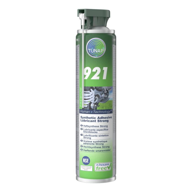 Produktabbildung 921 Haftsynthese Strong