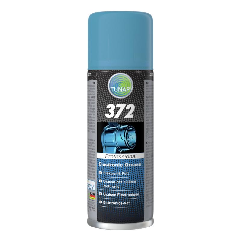 Produktabbildung 372 Elektronik-Fett