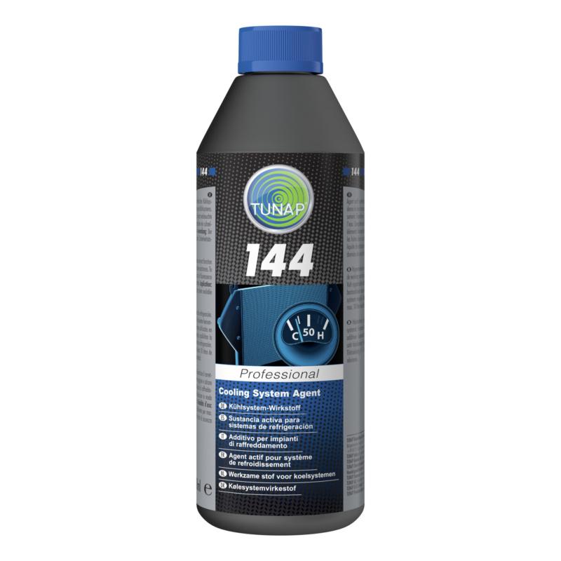 Produktabbildung 144 Kühlsystem-Wirkstoff