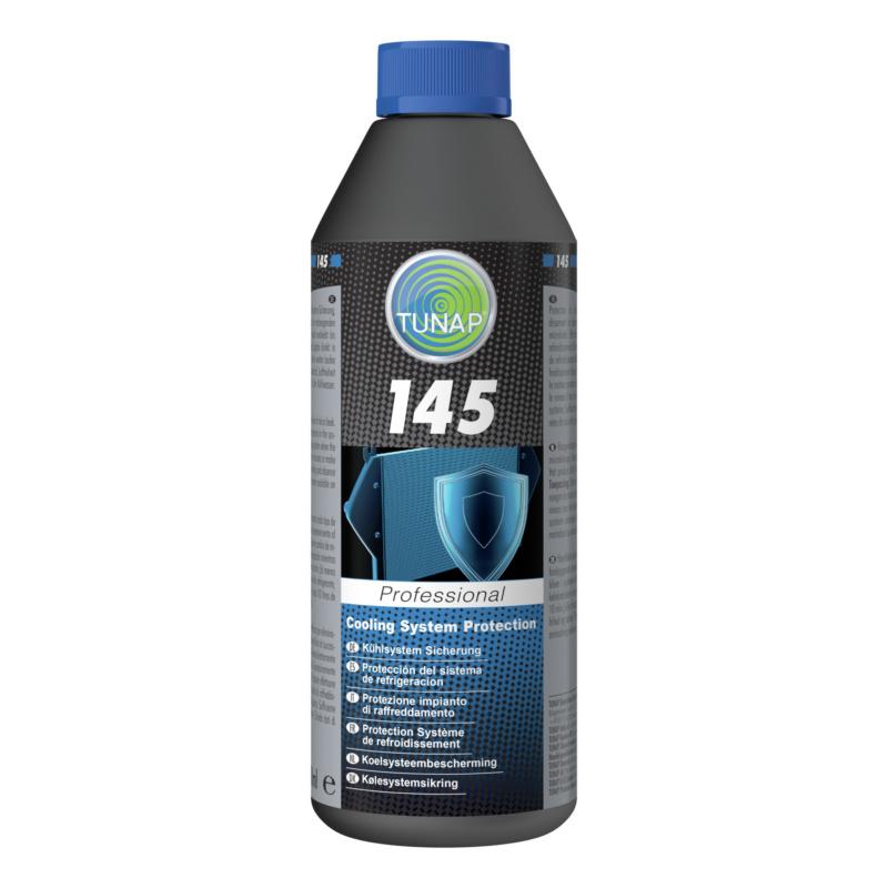 Produktabbildung 145 Kühlsystem Sicherung