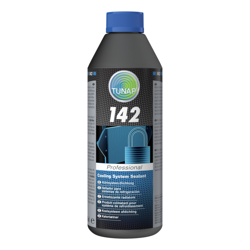 Produktabbildung 142 Kühlsystem-Dichtung