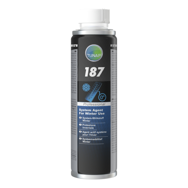 Produktabbildung 187 System-Wirkstoff Winter