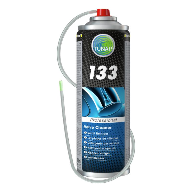 Produktabbildung 133 Ventil Reiniger