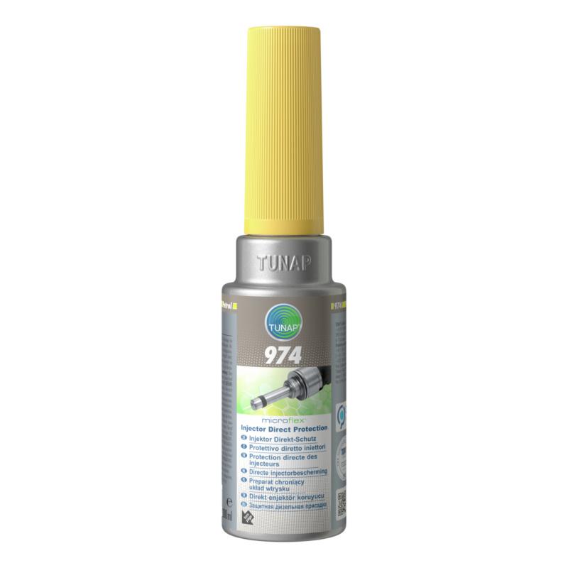 Produktabbildung 974 Injektor Direkt-Schutz Benzin