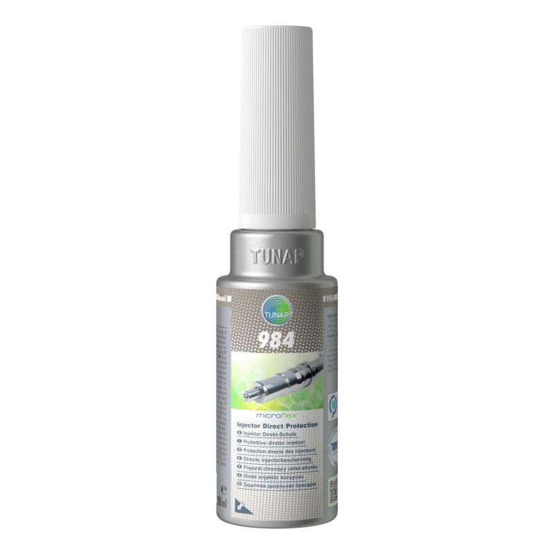 Produktabbildung 984 Injektor Direkt-Schutz