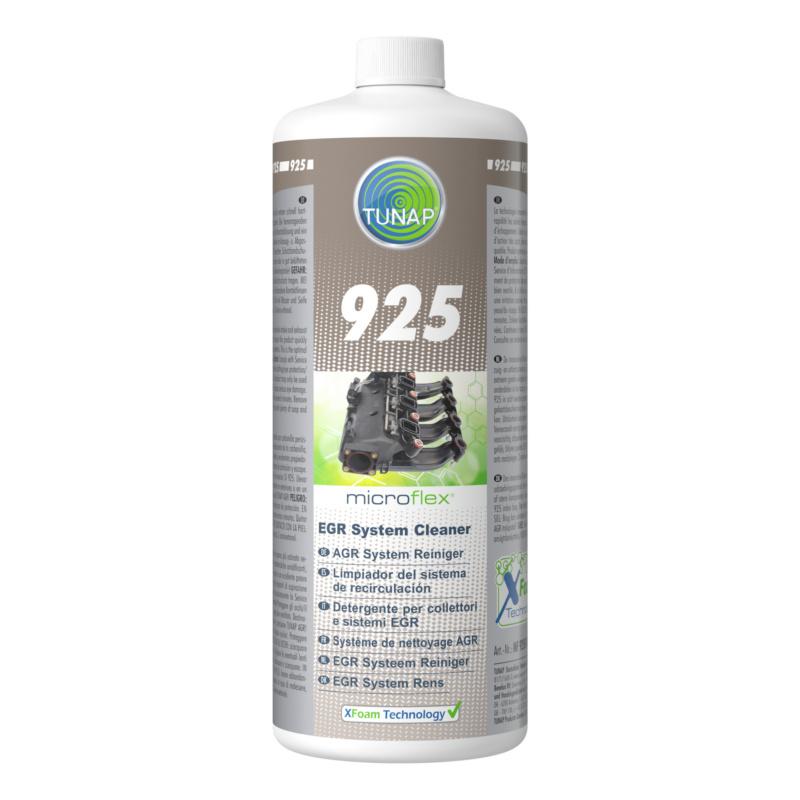 Produktabbildung 925 AGR System Reiniger