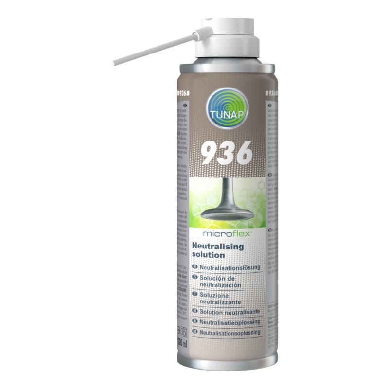 Produktabbildung 936 Neutralisationslösung
