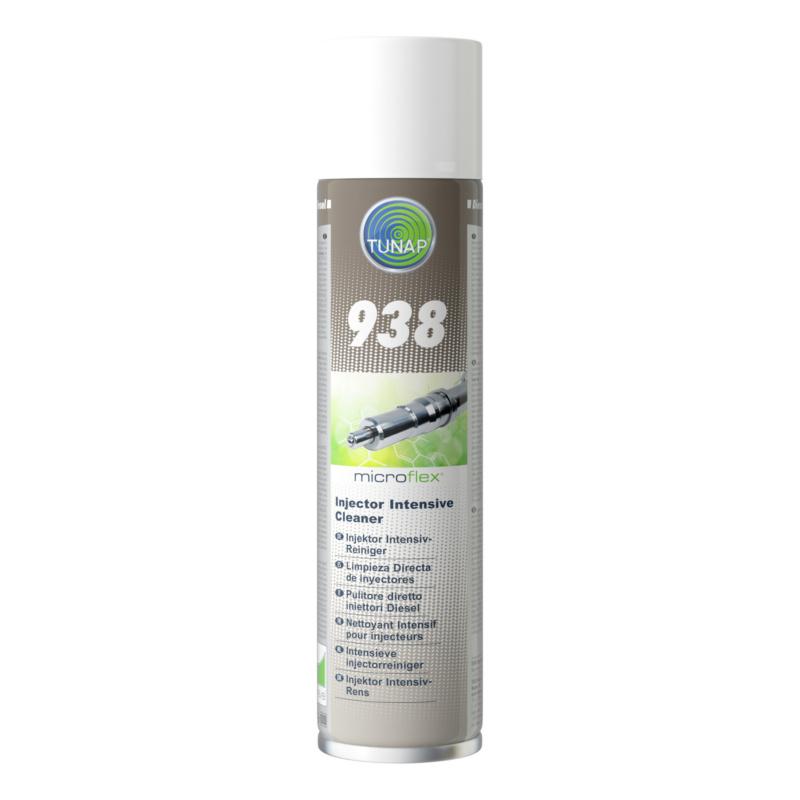 Produktabbildung 938 Injektor Intensiv-Reiniger Diesel