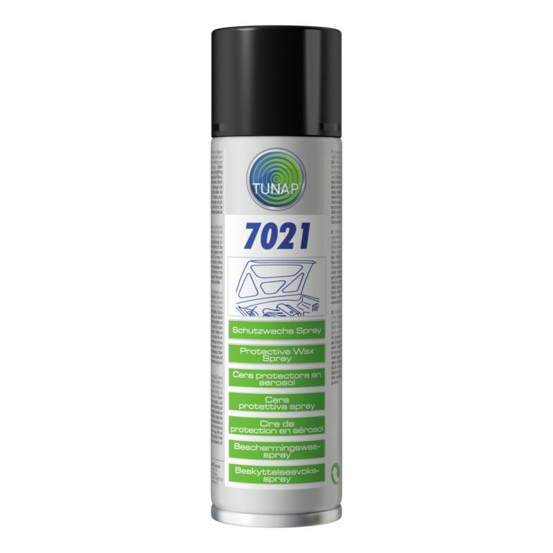 Produktabbildung 7021 Korrosionsschutz Wachs