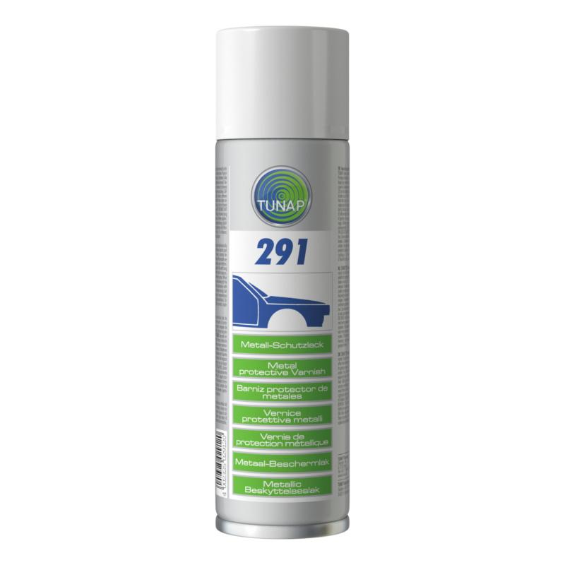 Produktabbildung 291 Metall-Schutzlack