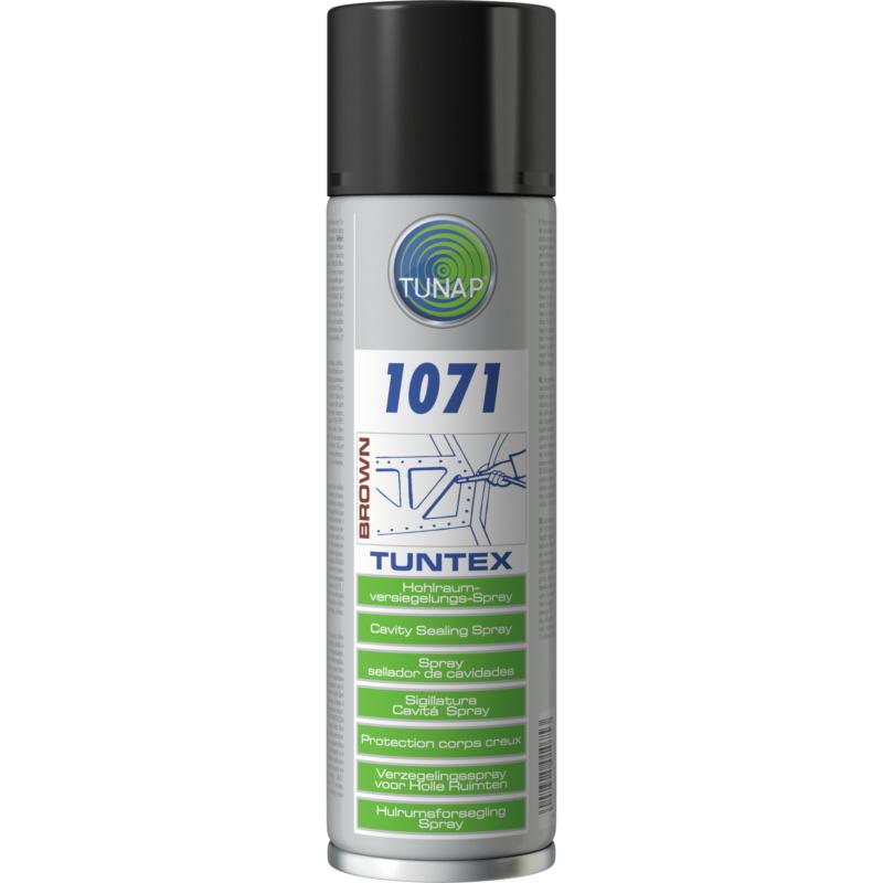 Produktabbildung 1071 Hohlraumversiegelung Spray