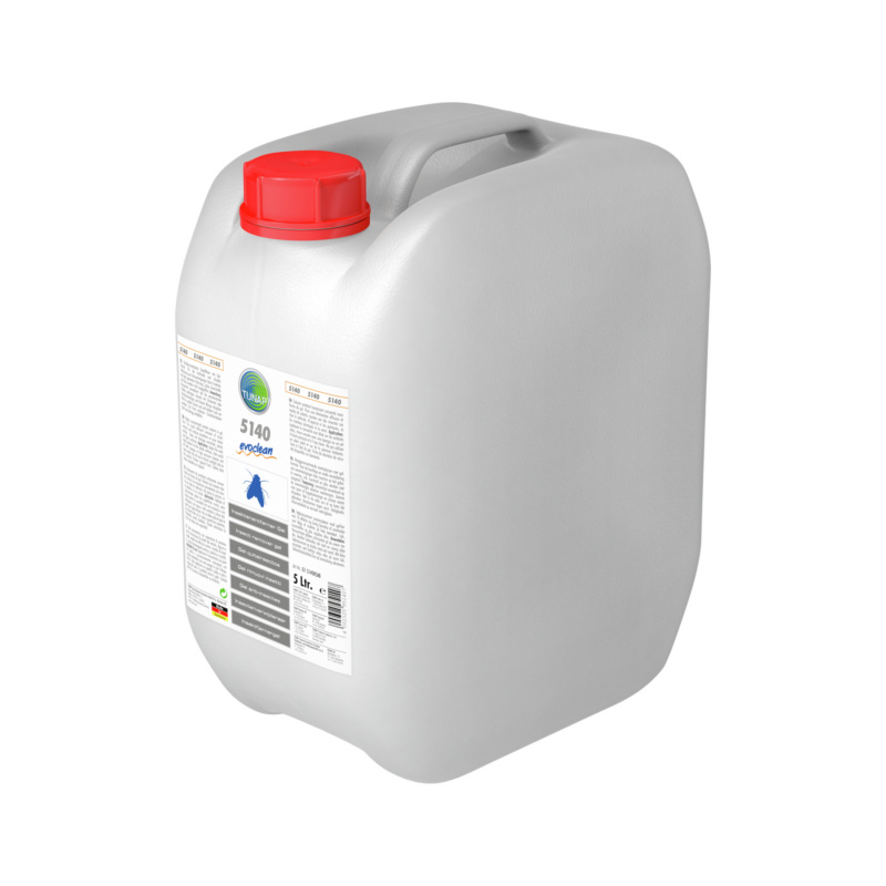 Produktabbildung 5140 Insektenentferner Gel
