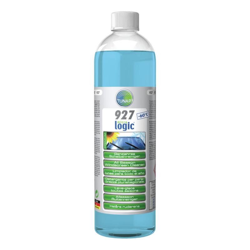 Produktabbildung 927 Ganzjahres Scheibenreiniger