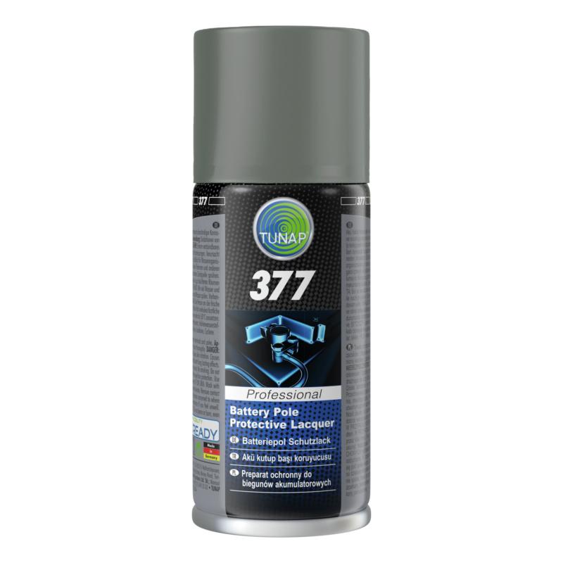 Produktabbildung 377 Batteriepol Schutzlack
